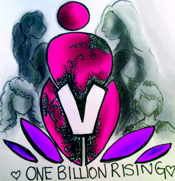 One billion too many