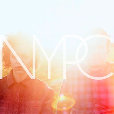 ALBUM REVIEW – NYPC – NYPC