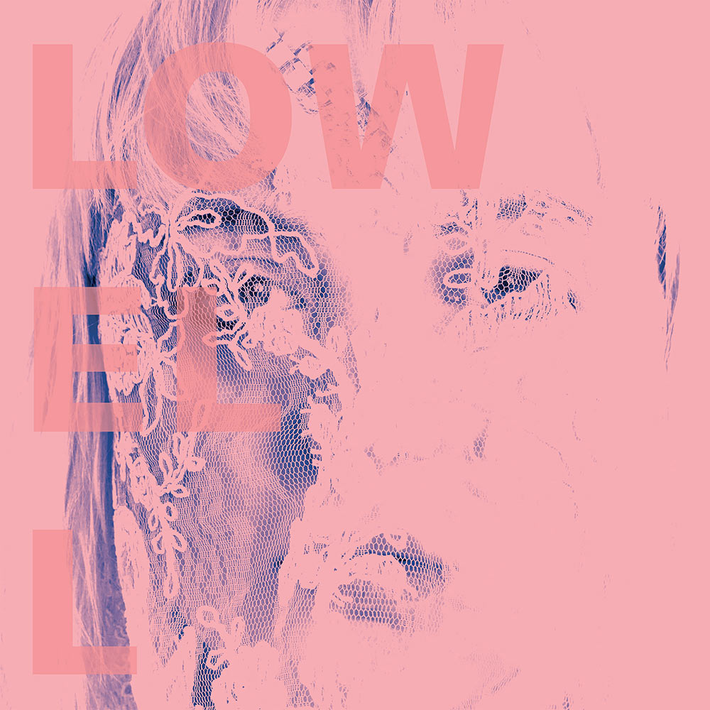 lowell-we-loved-her-dearly