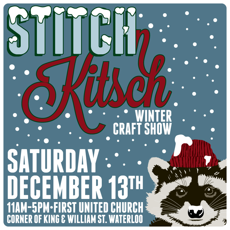 stitch-n-kitsch---snk---square---winter-2014