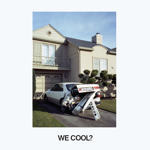 Jeff_Rosenstock_-_We_Cool- (2)