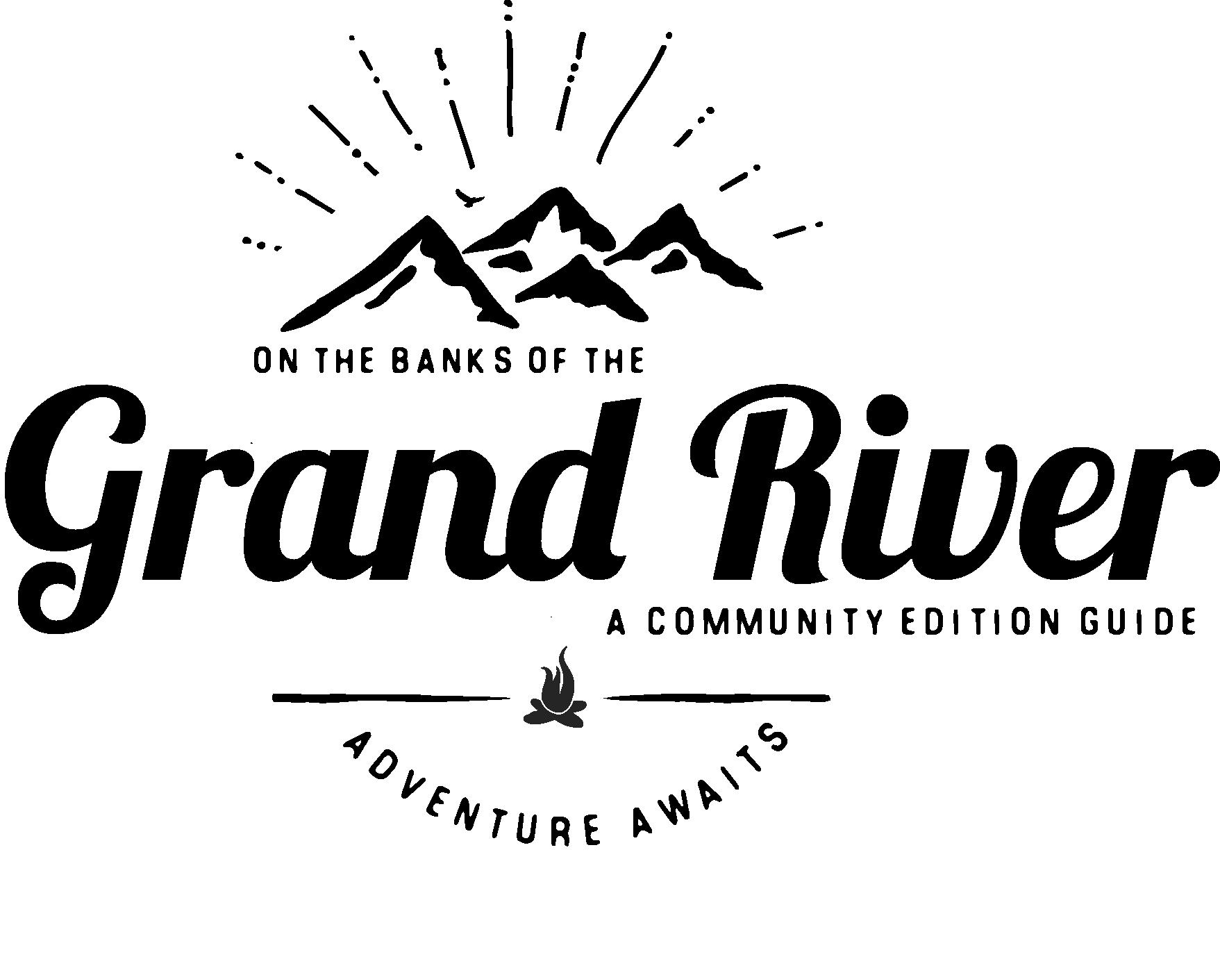 GrandRiver logo1
