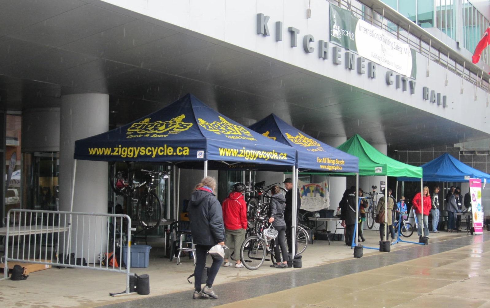Bikefes 2015 - 3