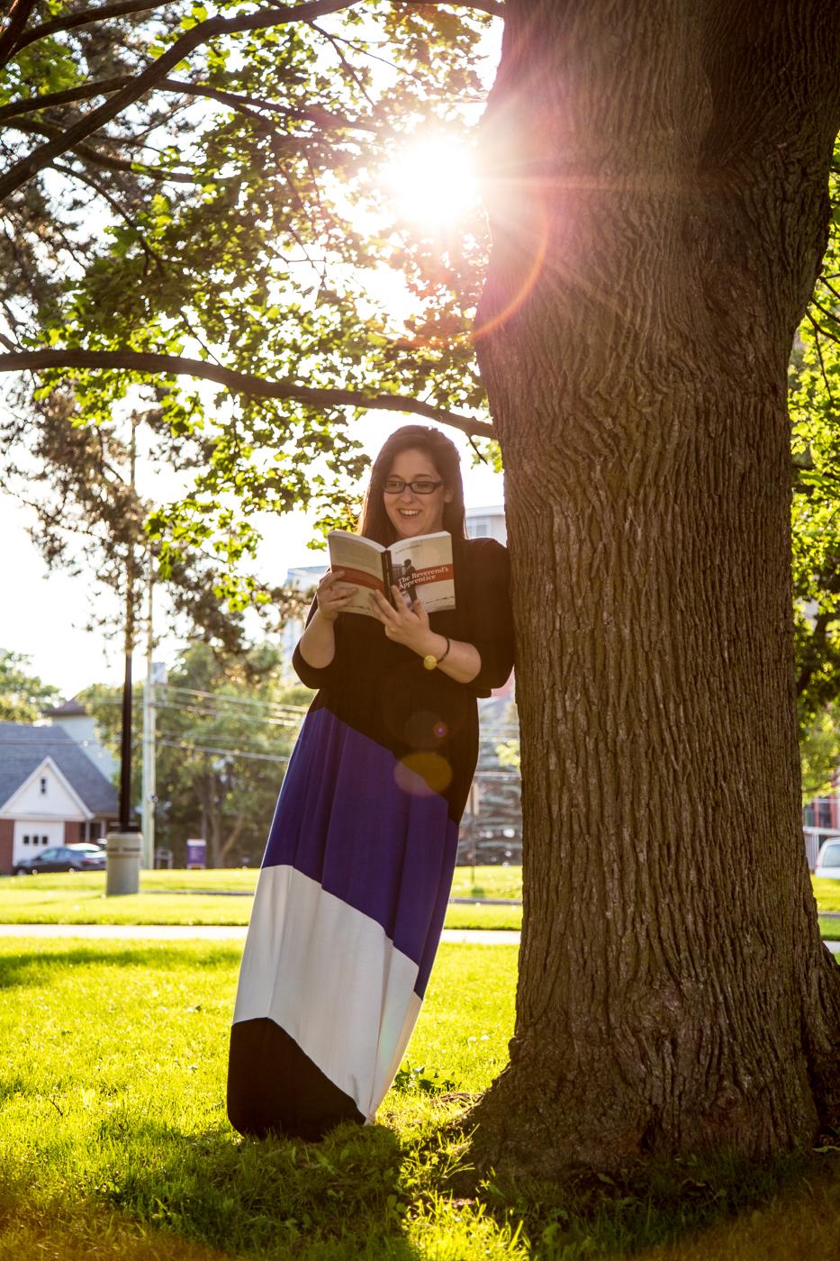 Summer bucket list: Watch, read and listen