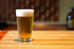 BRFC On Beer: Drinking Saisonally