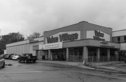 Selling the Poor: The Politics of Value Village