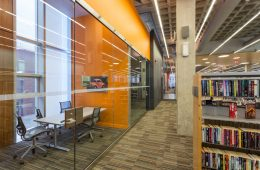 KPL is Not Your Grandpa's Public Library