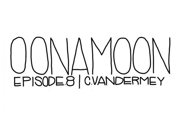 Oona Moon Episode 8