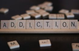 Mental Matters: What Addiction Really Means