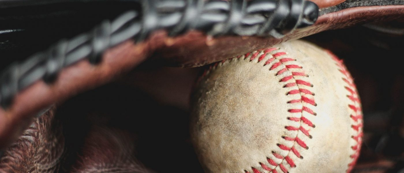 Celebrating 100 Years with the Intercounty Baseball League