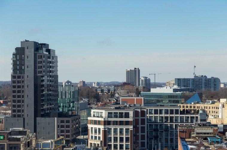 Is Waterloo Region Facing an Identity Crisis?